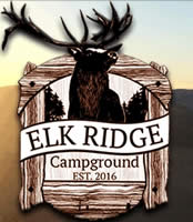 Elk Ridge Campground